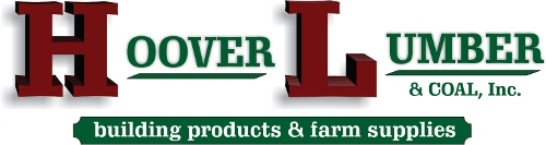 Hoover Lumber & Coal, Inc